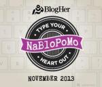 NaBloPoMo_November_small_0