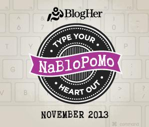 NaBloPoMo_November_small_0