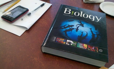 aaps-biology-book-thumb-400x244-118691