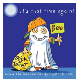 Halloween-Candy-Buy-Back-
