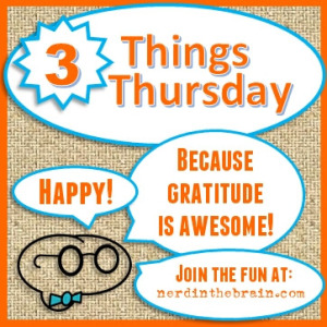 three-things-thursday-widget-badge