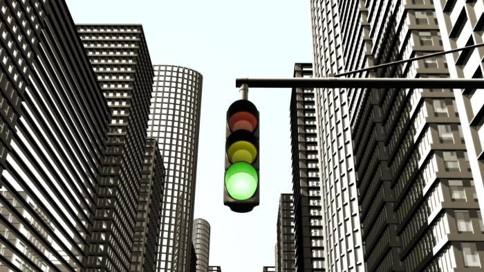 why-are-traffic-lights-green-yellow-and-red_c90fb75e-ed33-45bb-9fab-a7c4ec5e9fcf
