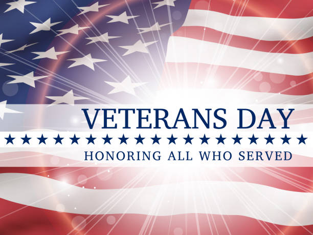 Veterans-Day-Graphics-1